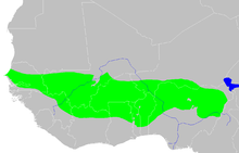 220px-at0722_map