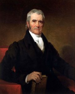800px-john_marshall_by_henry_inman_1832