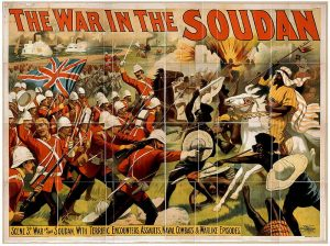 800px-the_war_in_the_soudan