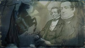 featured_image_washington-irving
