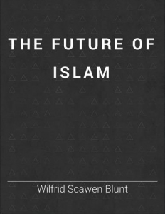 Islam Has More To Offer To The Children Of Ham