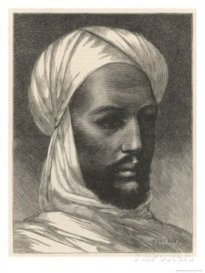 montbard-mohammed-ahmed-known-as-the-mahdi-moslem-agitator-in-the-sudan