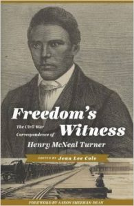 The Difference Between Moor Rights In American Law And The
