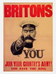 kitchner-wants-you-britons