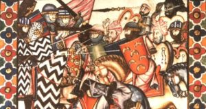 From Al-Andalus to the Americas 13th-17th Centuries
