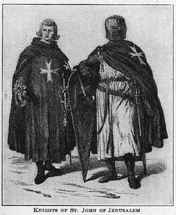 Formidable Power of the Moors Intimidated most of the Grandees of Sanchez Court